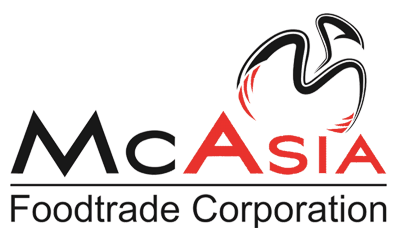 McAsia FoodTrade Corporation